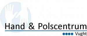 logo-hand-polscentrum-Vught-V31-300x125.jpg
