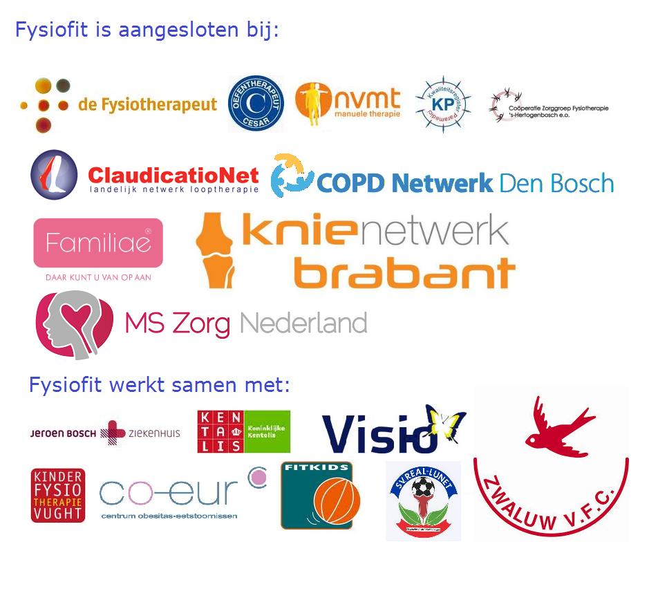 Partners Totaal 2015