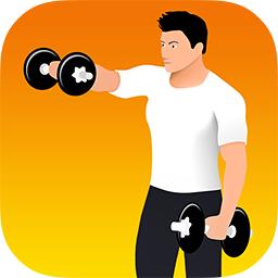 iOS - App Icon